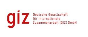 giz_1